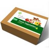 398元特菜礼盒(16种蔬菜约15斤)