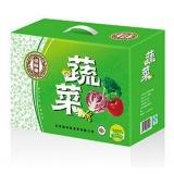 198元特菜礼盒(10种蔬菜9斤)